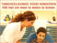 ad-childrens-NL