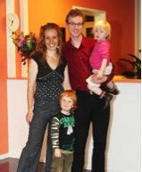behandelingen-gezin