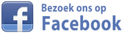 bezoek-ons-facebook-praktijk