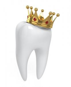 cosmetische-tandheelkunde-kroon
